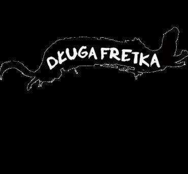 Długa Fretka